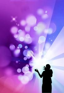 dreamstime_l_21841358